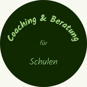 Coaching Schulen